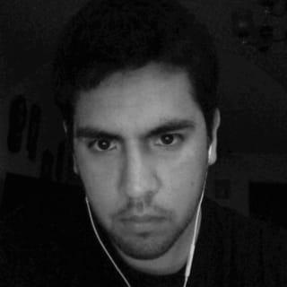 Erick 🙃 Navarro profile picture