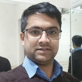 Ekendra profile picture
