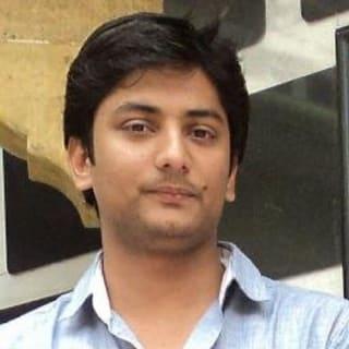 Jayesh Hathila profile picture