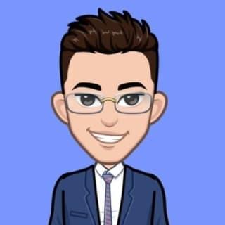 Suhail Kakar profile picture