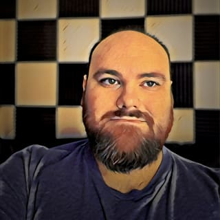 Jake profile picture