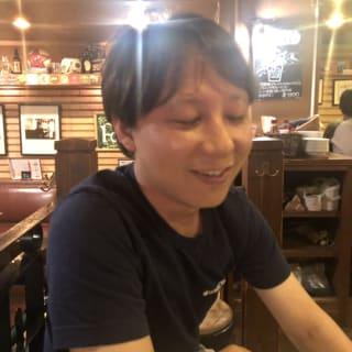 Koichi Adachi profile picture