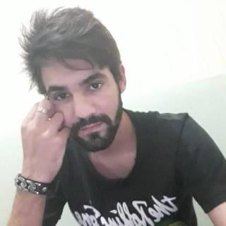 Bruno Fernando Bevilaqua profile picture