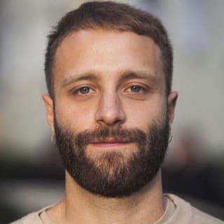 Armando Guarino profile picture