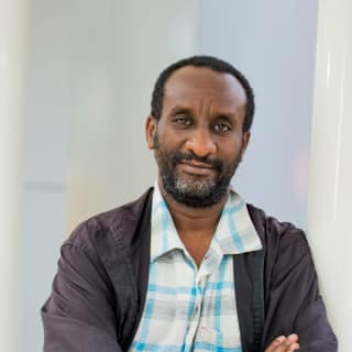 egimba profile