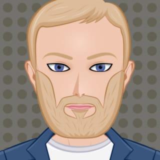 David Elstob profile picture