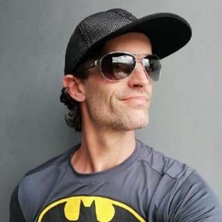 Simon Köhler profile picture