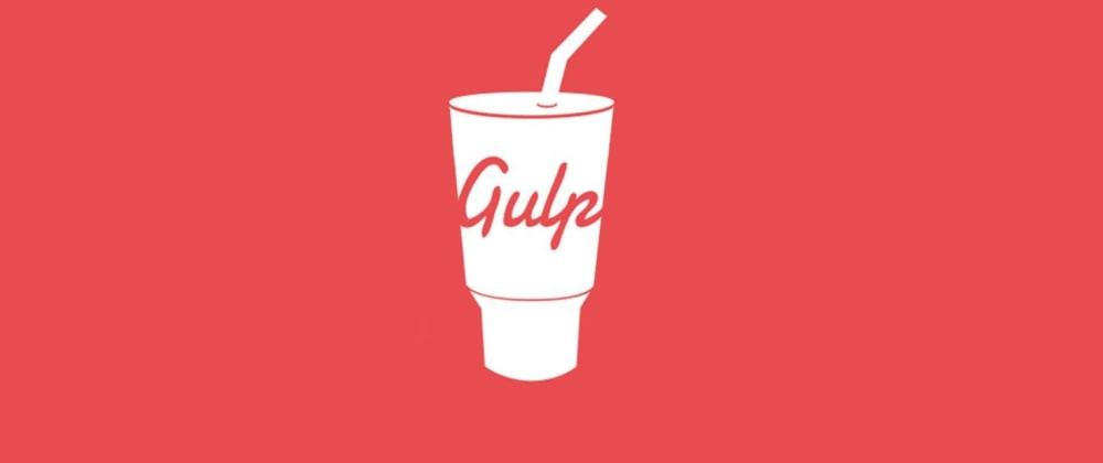 Cover image for Learning Gulp Js - Task Runner