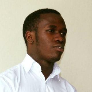 nshimiye_emmy profile picture