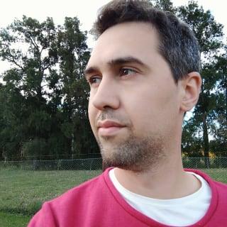 Marcelo Forclaz profile picture