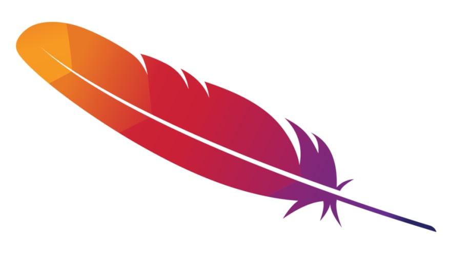 Como configurar o React Router no Apache2