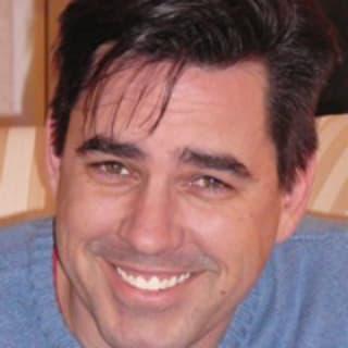 Matt Cushing profile picture