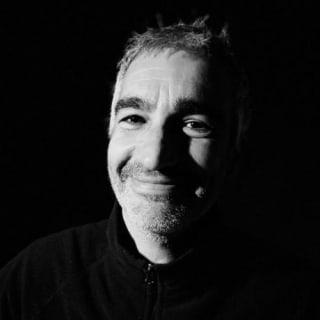 Jérôme Lanteri profile picture