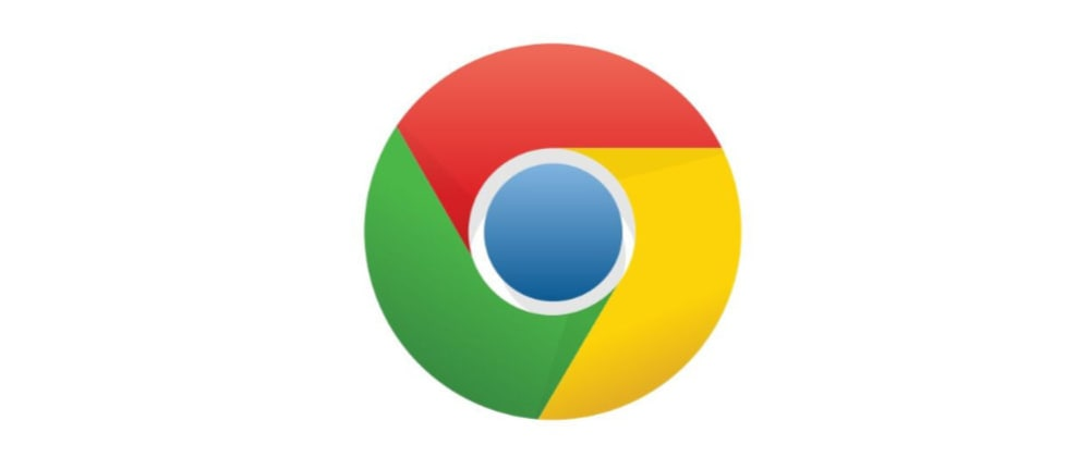 Cover image for Learn the most useful Chrome APIs by creating Block Site Chrome extension