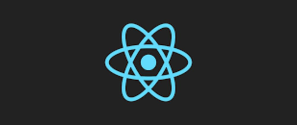 Cover image for Deploy react app on shared hosting