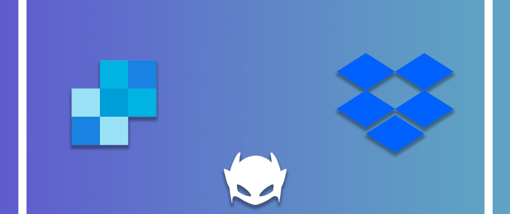 Cover image for Automate Sending a Proposal from Dropbox via SendGrid