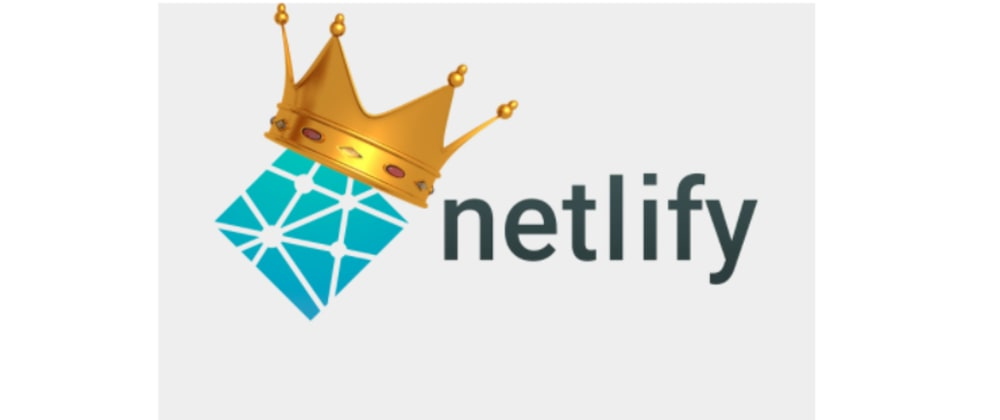 Cover image for Why Netlify has mastered CI/CD