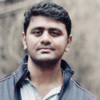 Krishna Tej Ch profile picture