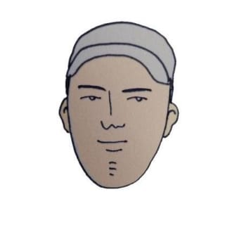 Daebum Lee profile picture