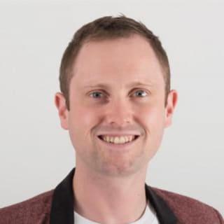 Gareth Brown profile picture