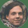 Vincent Kotwizkiy profile image