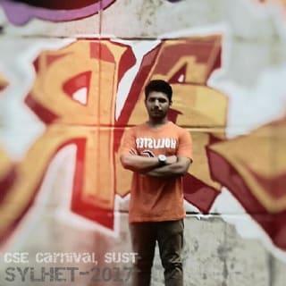 Hussain Md. Safwan profile picture