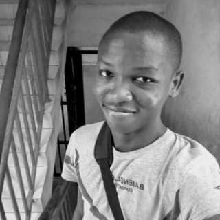 Barnabas Babatunde profile picture
