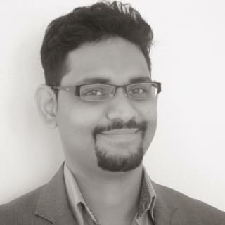 Shankar Balachandran profile picture