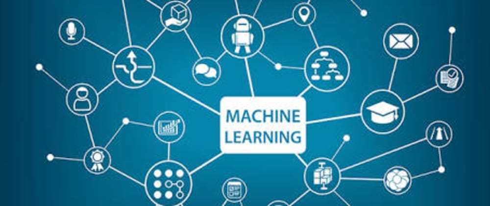 Cover image for Machine Learning-A Problem or Solution
