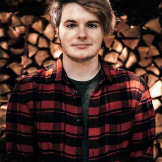 Benjamin Raffetseder 🇦🇹 profile picture