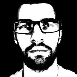 AdrianBudzynski profile picture