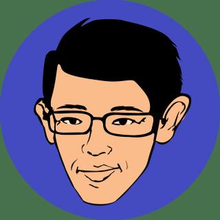 riipandi profile
