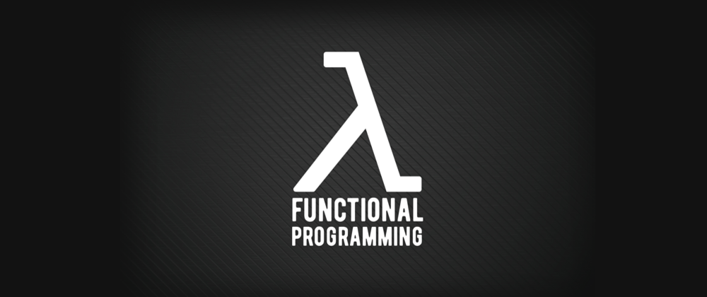Cover image for Functional Programming is Fun!! (Part1)