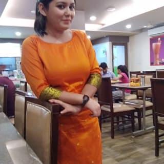 SNEHA RAWAT profile picture