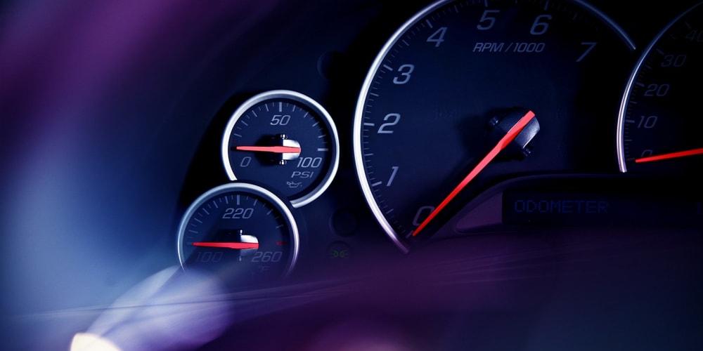 Increase Website Page Speed - DEV Community 👩 💻👨 💻