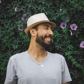 Alfredo Bonilla profile picture