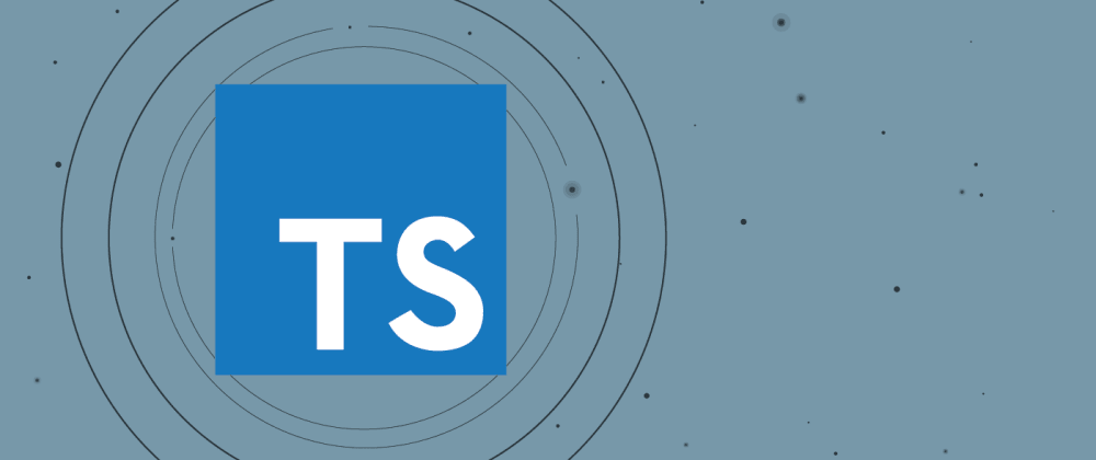 Cover image for TypeScript videos from February