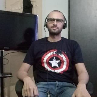 Akash profile picture
