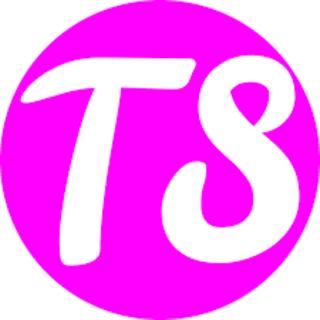 Techno Smarter  profile picture