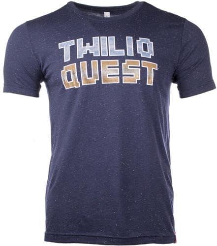 TQ - T-shirts