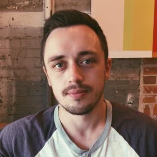 J.C. Hiatt profile picture