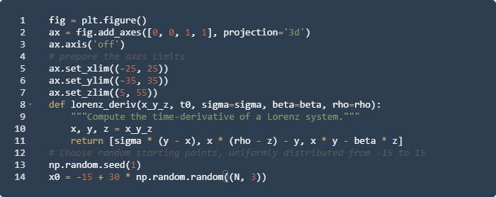souce code