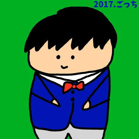 YutaGoto avatar