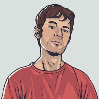 jklingsporn profile picture