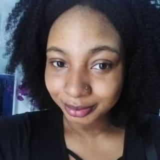 Linda profile picture