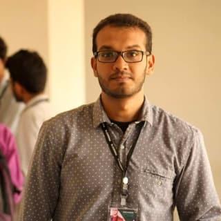 mrhashmi90 profile