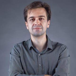 Pavol Pidanič profile picture