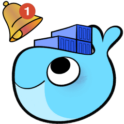 Diun - Docker image update notifier - DEV Community 👩 💻👨 💻