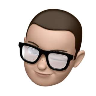 Josh profile picture