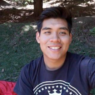Gabriel profile picture